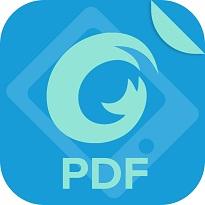 福昕PDF阅读器iphone企业版