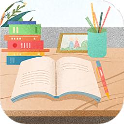 口袋cnBlue(cnBlue音悦台)