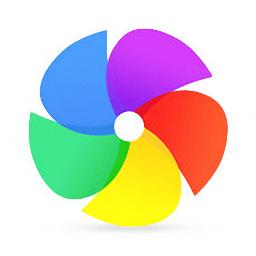 360安全浏览器iphone版v4.0.10 越狱版[IPA]