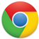 Google Chrome�o更新功能版