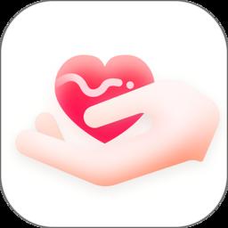 达人店app