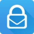360加密邮app