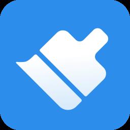 360清理大师最新版app