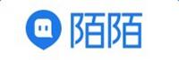 北京陌陌科技有限公司