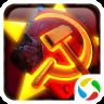 安锋红警共和国之辉手机版