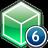 离线浏览工具offline explorer portable