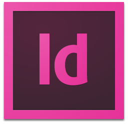 Adobe InDesign cs6破解版(32位/64位)