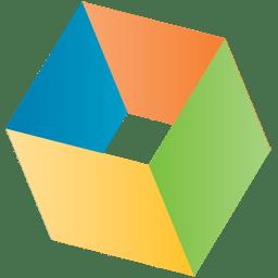 httpwatchpro中文破解版(网页数据分析工具)