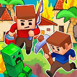 金山云微盘app