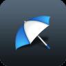 随身天气app