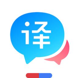 百度翻译for mac