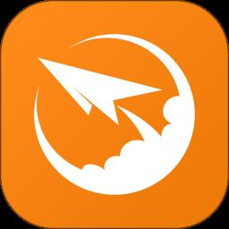 快科技(原驱动之家)app
