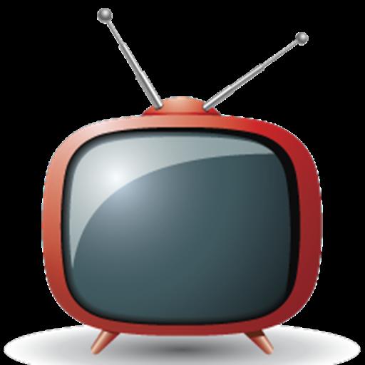 电视直播7.2.1去广告版