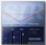 采样混响高品质插件(Knufinke SIR2)图标