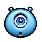 大麦视频特效WebcamMax