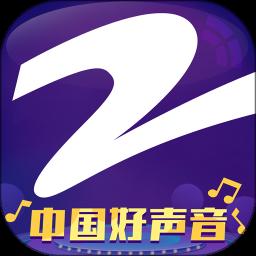 中国蓝TV蓝魅直播ios版