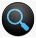 BTsearch种子转磁力链工具