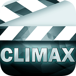 �p峰(climax)