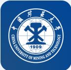 中国矿业大学e矿大