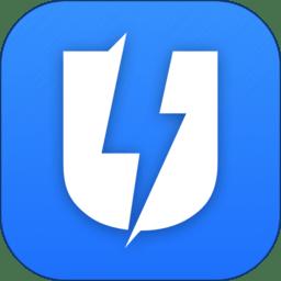 支付宝三星定制版(Galaxy Note7提取版)