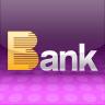中国光大银行网银助手