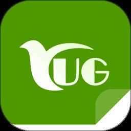 游鸽网app