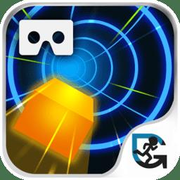 3d隧道vr去广告版(VR Boost 3D)