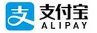 支付宝中国网络技术有限公司