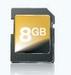 SD卡数据恢复工具(CardRecoveryPro)