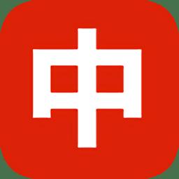 晓游棋牌app