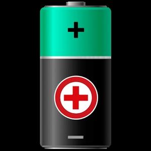 Repair Battery Life pro(电池修复神器)