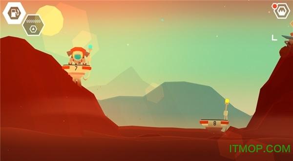 火星火星无限宝石(Mars Mars) v14 安卓版0