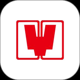 云南红塔银行app苹果版