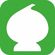 葫芦侠3楼ios版v3.5.0.23 iPhone越狱版