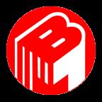 中国创邦冷藏网