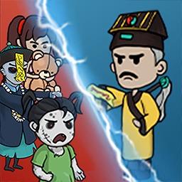 广东农信鲜特汇手机版