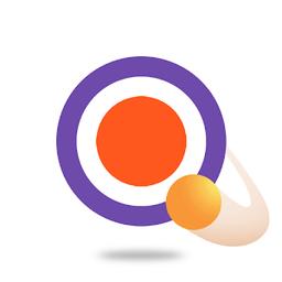 禅宗色彩v1.3.0 安卓版