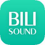 Bilisound(哔哩哔哩收听助手)