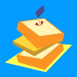 三明治手机游戏