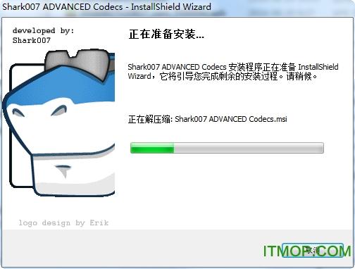 win7codecs解码器 v5.9.8 64位多国语言官方安装版 0