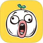 暴走漫画苹果版(diy制作器)v5.1.7 iphone版