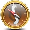逸舟浏览器for mac