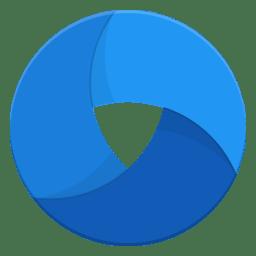 flyperlink悬浮浏览器付费版