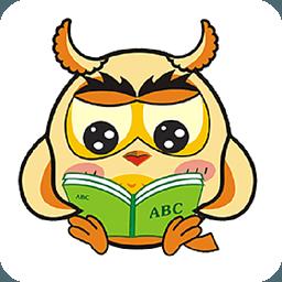 达人课堂app