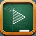 网易公开课iPhone版