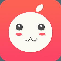桔子热线苹果版