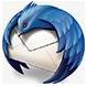 雷鸟邮件(Thunderbird)