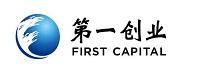 第一���I�C券股份有限公司