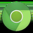 Chromatic mac版(浏览器插件)