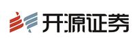 �_源�C券